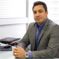 محمد خاوریان