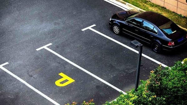 قابلیت های مدیریت پارکینگ هوشمند