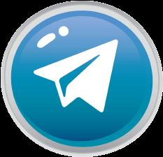 تلگرام آپاکو