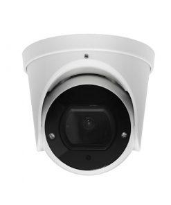 دوربین مداربسته دام برایتون مدل UVC65E97