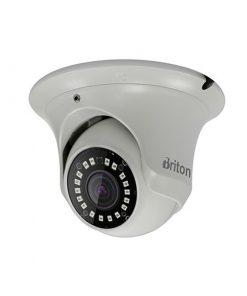 دوربین مداربسته دام آنالوگ برایتون مدل UVC74D83