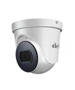 دوربین مداربسته آنالوگ دام برایتون مدل UVC83D85