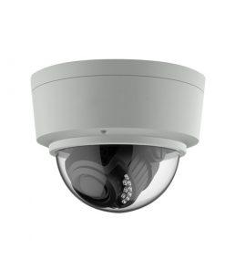 دوربین مداربسته تحت شبکه برایتون مدل IPC74650E89WD-AI