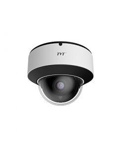 دوربین مداربسته دام تحت شبکه برند TVT مدل TD-9541E3(D/PE/AR2)