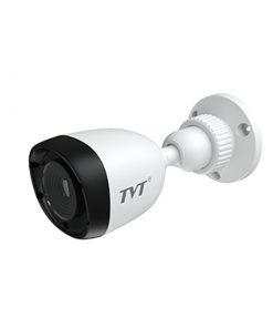 دوربین مداربسته بولت آنالوگ برند TVT مدل TD-7420AS1(D/IR1)