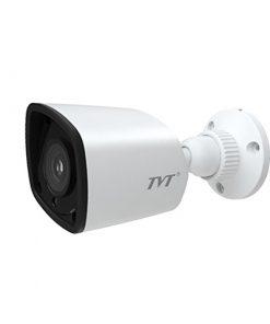 دوربین مداربسته بولت آنالوگ برند TVT مدل TD-7451AS(D/AR1)