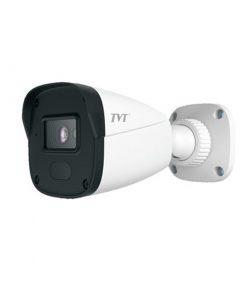 دوربین مداربسته بولت تحت شبکه برند TVT مدل TD-9421S3