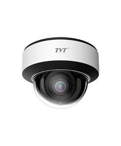 دوربین مداربسته دام تحت شبکه برند TVT مدل TD-9544E3(D/PE/AR2)