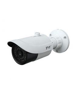 دوربین مداربسته بولت آنالوگ برند TVT مدل TD-7423AE2H(D/FZ/SW/IR2)
