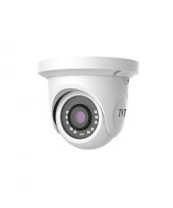 دوربین مداربسته دام آنالوگ برند TVT مدل TD-7554AS(D/IR1)